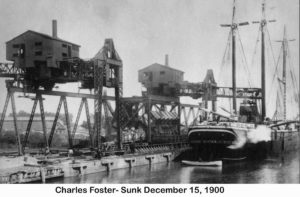 charles foster (3)